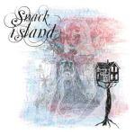 Snack Island