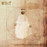 Wiht - The Harrowing of the North