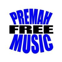 Premah Free Music